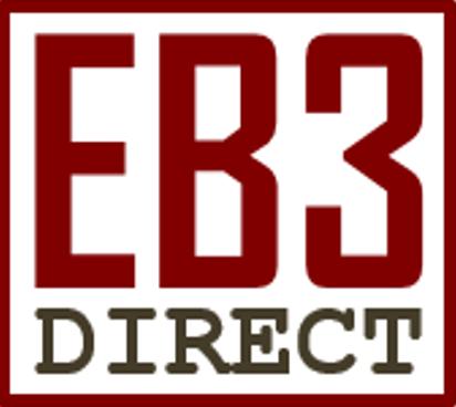 EB3 DIRECT